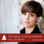 Schweizer Weihnachtslieder neu entdeckt