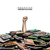 Nerdrevolution