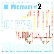 Microset #2