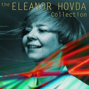 The Eleanor Hovda Collection