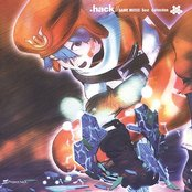 .hack//GAME MUSIC Perfect Collection (disc 1)