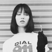 Dana - All Kinds Of Everything Lyrics   MetroLyrics
