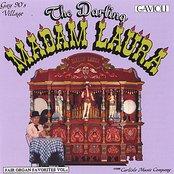 Fair Organ Favorites Vol.1 -Carousel Music
