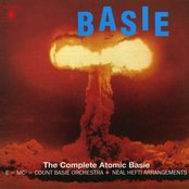 The Atomic Basie