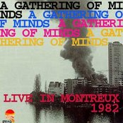 Live in Montreux 1982