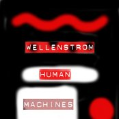 Human Machines