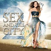Sex and the City Men's Choir