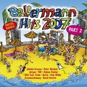 Ballermann Hits 2007 (Part 2)