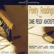 Poetry Readings