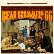 Beau Brummels '66