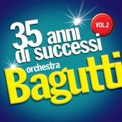 35 anni di successi, Vol. 2