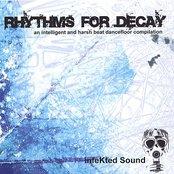 Rhythms for Decay