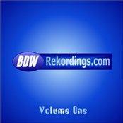 BDWRekordings.com