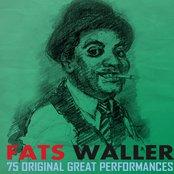 75 Original Great Performances Remastered