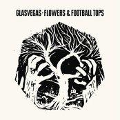Flowers & Football Tops