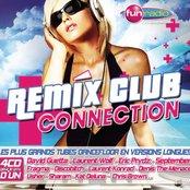 Remix Club Connection