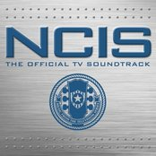 NCIS: The Official TV Soundtrack