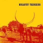 McCarthy Trenching