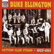 ELLINGTON, Duke: Cotton Club Stomp (1927-1931)