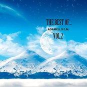 The Best of Adamello E.M., Vol. 2