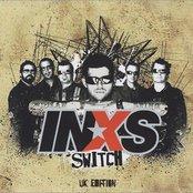 Switch (UK Edition)