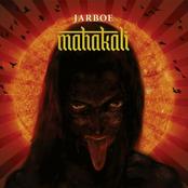 album Mahakali by Jarboe
