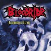 Bloodridden Disease