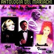 Antologia Del Mariachi Vol.6