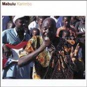 Karimbo (Marrabenta Rap)