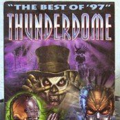 The Best of Thunderdome (disc 1)