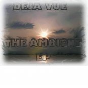 The Ambient EP