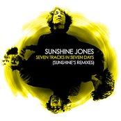 Seven Tracks In Seven Days (Sunshine's Remixes)