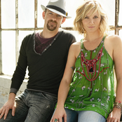 Sugarland - Every Girl Like Me Songtext und Lyrics auf Songtexte.com