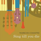 Sing Till You Die