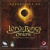 The Lord Of The Rings Online: Shadows Of Angmar