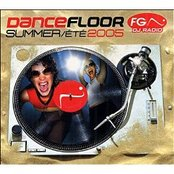 Dance Floor FG: Summer 2005