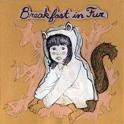 Breakfast In Fur E.P.