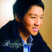 album For You - Richard Poon by Richard Poon