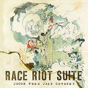 Race Riot Suite