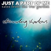 Just A Part Of Me (Tales From The War Garden) EP