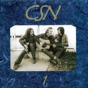 CSN (disc 1)