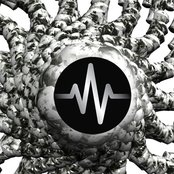 Weirdcore 2