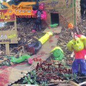 Bag of Hammers:eXtreme - The Mutilation Station