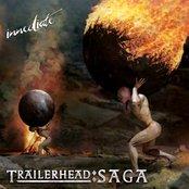 Trailerhead: Saga