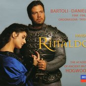 Rinaldo (Academy of Ancient Music)