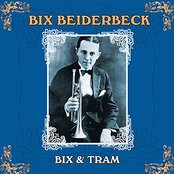 Bix & Tram