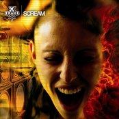 Exaile - Scream