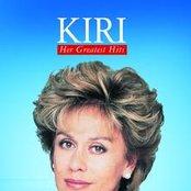 Kiri -Her Greatest Hits