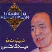 Tribute to Mehdi Hasan