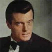 Robert Goulet - Christmas Day Lyrics | MetroLyrics